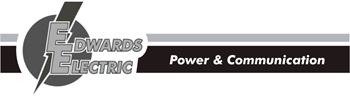 Edwards Electric Power & Communications