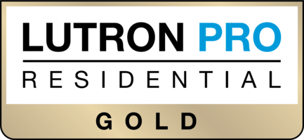 Gold Level Authorized Installers